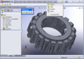 3DS Import for SolidWorks 2