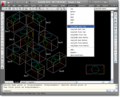 AutoProject for AutoCAD 1