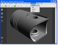 DXF Export for Acrobat 1