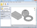 DXF Import for SpaceClaim 1