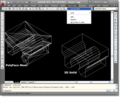 Mesh To Solid for AutoCAD 1