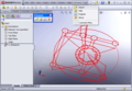 NC Import for SolidWorks 1