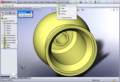 OBJ Export for SolidWorks 3