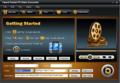 Tipard Pocket PC Video Converter 3