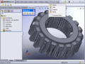 OBJ Import for SolidWorks 1