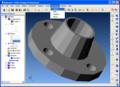 SKP Import for Alibre Design 1