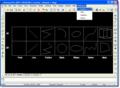 3DM Export for Bricscad 1