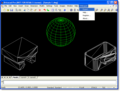 VTK Export for Bricscad 1