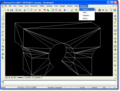 STL Import for Bricscad 1