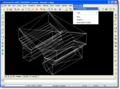 Mesh To Solid for Bricscad 1