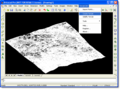 TerrainCAD for Bricscad 1