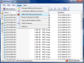 SafeHouse Explorer USB Disk Encryption 2