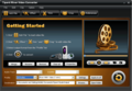 Tipard iRiver Video Converter 1