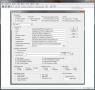PCL Tool SDK 32-bit / 32-bit .NET 2