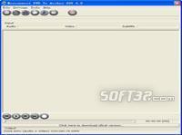 Neoconvert DVD To LG KF900 Screenshot 3