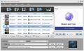 Tipard WMV Video Converter 1