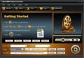 Tipard WMV Video Converter 2