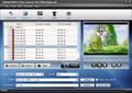 Nidesoft DVD to Palm Converter 1