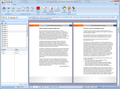 Perfect PDF Reader 1