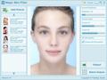 Magic Skin Filter 1