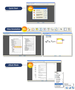 PDF-Pro 1