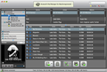 Aiseesoft iPod Manager for Mac 1