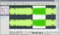 DanDans Audio Editor 1