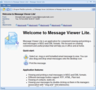 Message Viewer Lite (.msg .eml) 1
