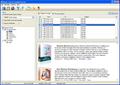 Repair Tool for Outlook Express 1