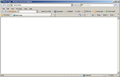 NetPigeon Toolbar for Internet Explorer 1