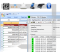 Keyboard Software Wedge TWedge 1