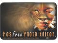 Pos Free Photo Editor 1