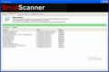 SmutScanner 2