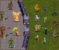 King-war Online 1