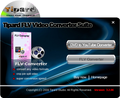 Tipard FLV Video Converter Suite 3