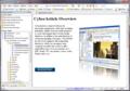 CyberArticle 1