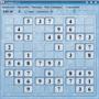 VS_Sudoku 1