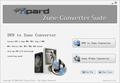 Tipard Zune Converter Suite 1