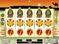 Egipt Slots 1