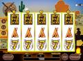Wild West Slots 1