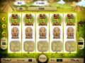 Maya Slots 1