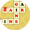 Crossword Puzzle Screenshot 2