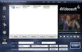 4Videosoft Video Converter Platinum 1