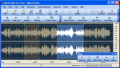 Mp3 Editor for Free 3