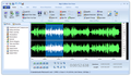 Mp3 Editor for Free 1