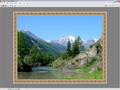 Photo Frames Master 1