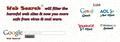 Google Web Search 1