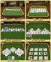 Royal Solitaire Card Games 1