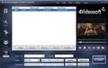 4Videosoft Apple TV Video Converter 1