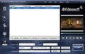 4Videosoft Mobile Video Converter 1